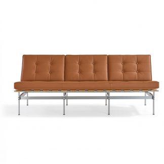 C416- sofa-artifort-Kho Liang Ie