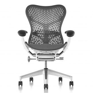 Mirra 2 Chair, TriFlex Back