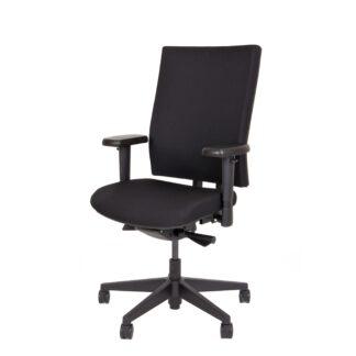 NPR Comfort bureaustoel