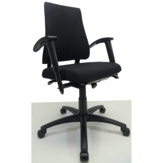 BMA Axia Office extra hoog refurbished
