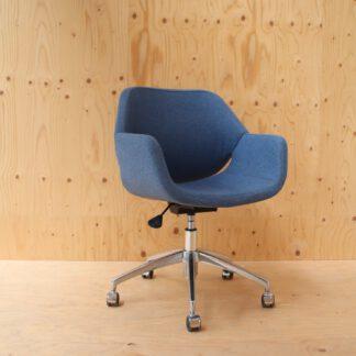 Refurbished Artifort Gap stoel
