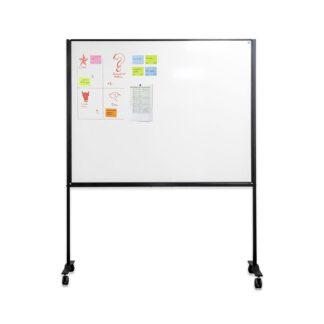 Smit Visual verrijdbaar Workboard