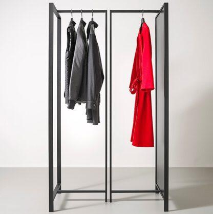 FRAME garderobe voor kantoor